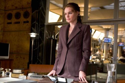 Superman Returns - Kate Bosworth