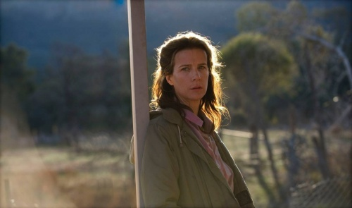 Beautiful Kate - Rachel Griffiths
