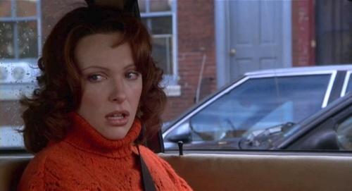 The Sixth Sense - Toni Collette