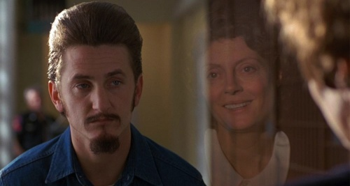 Dead Man Walking - Sean Penn