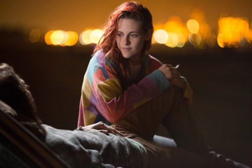 American Ultra - Kristen Stewart