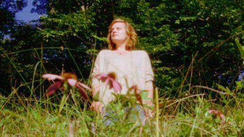 Queen of Earth- Elizabeth Moss