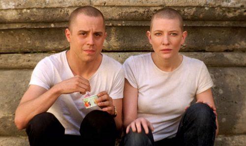 Heaven - Cate Blanchett 2