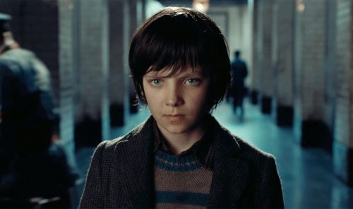 Hugo_Asa Butterfield