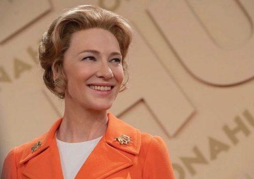 Mrs America_Cate Blanchett