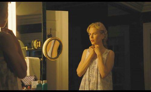 The Killing A Sacred Deer- Nicole Kidman