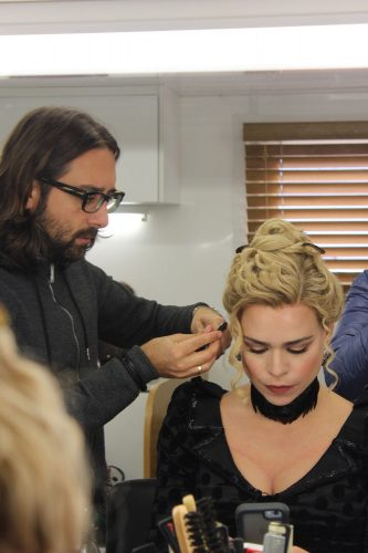 BILLIE PIPER_PENNY DREADFUL