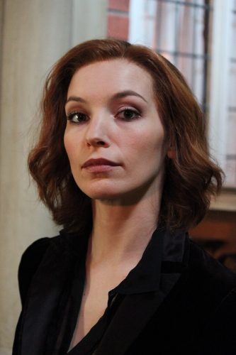 PERDITA WEEKS_PENNY DREADFUL