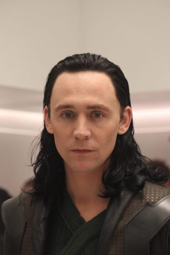 TOM HIDDLESTON_THOR THE DARK WORLD