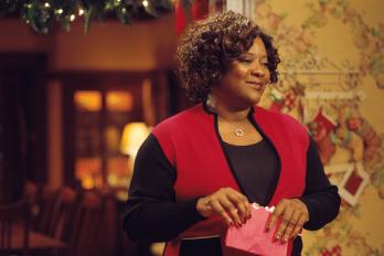 This Christmas-Loretta-Devine