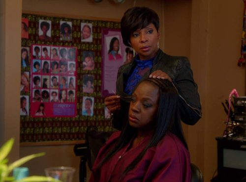24_How To Get Away With Murder_Mary J Blige