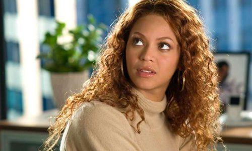 Obsessed-Beyonce Knowles