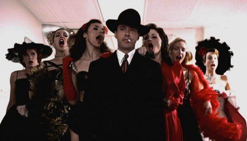 16 The Singing Detective_Robert Downey Jr