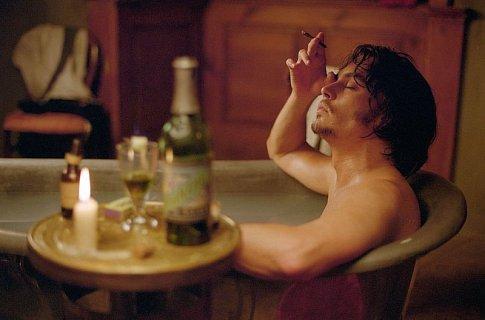 17_From Hell_Johnny Depp