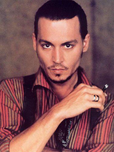 18_Chocolat_Johnny Depp