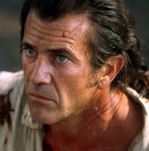 19_The Patriot_Mel Gibson