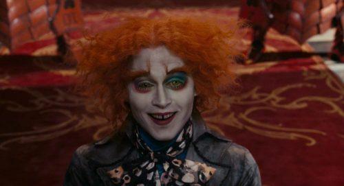7_Alice In Wonderland_Johnny Depp