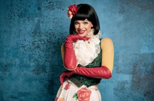 12_Rent Live!_People Magazine_Valentina
