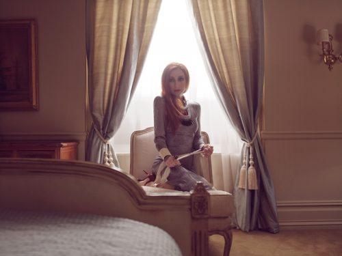 17_Tori Amos_Abnormally Attraced to Sin Album
