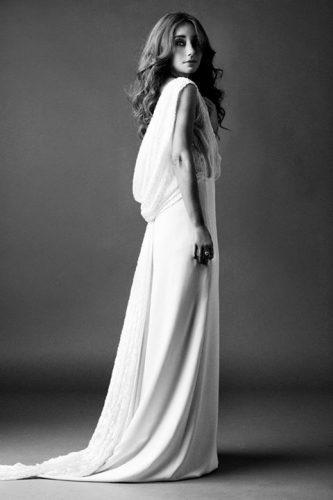 19_Tori Amos_SOMA Magazine
