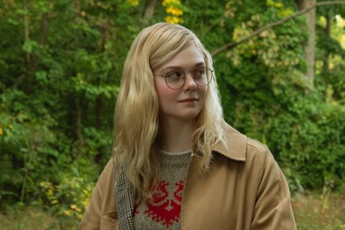 1_All The Bright Places_Elle Fanning