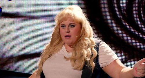 24_Pitch Perfect 2_Rebel Wilson
