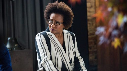 12_The Other Two_Wanda Sykes